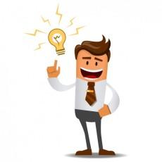 hombre-de-negocios-con-una-gran-idea_1012-219