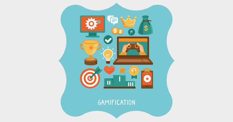 how-we-use-gamification-talentlms