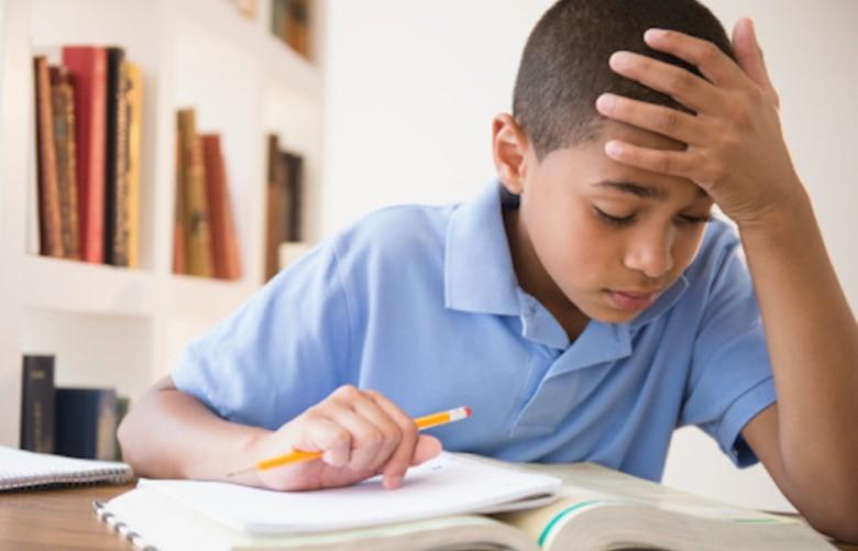 Homework_debate-e1445976586714